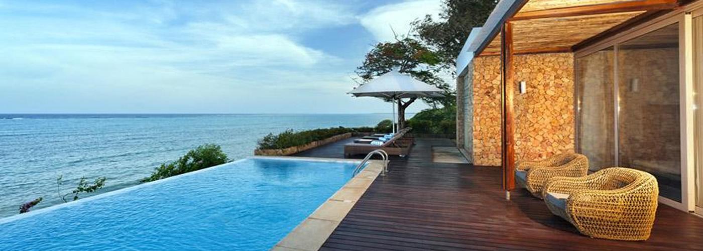 hotel_Zanzibar